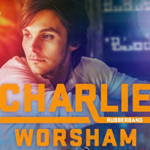 CharlieWorsham_Rubberband