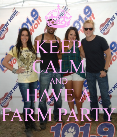 keep-calm-and-have-a-farm-party