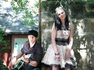 thompsonsquare_videoshoot_h